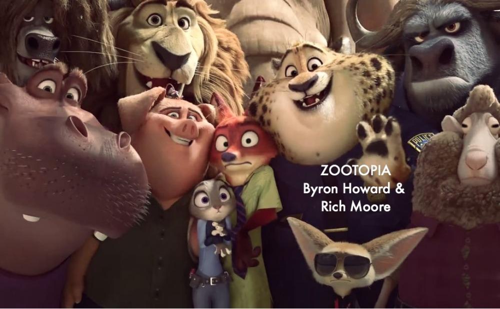 06-zootopia