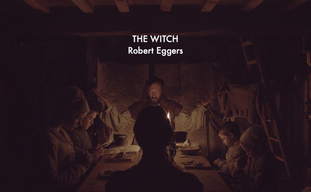 13-witch