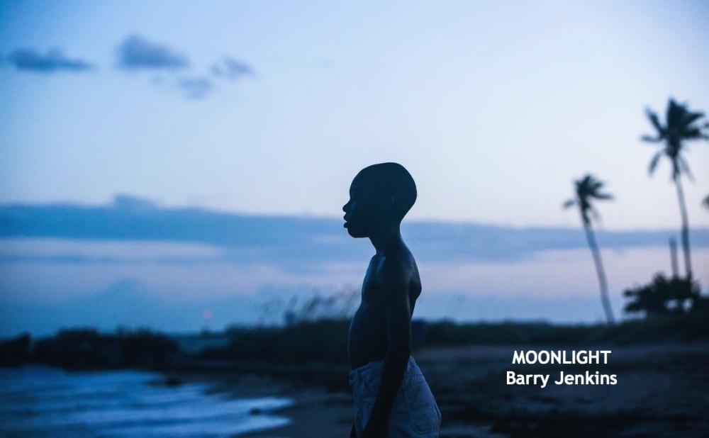 02 moonlight
