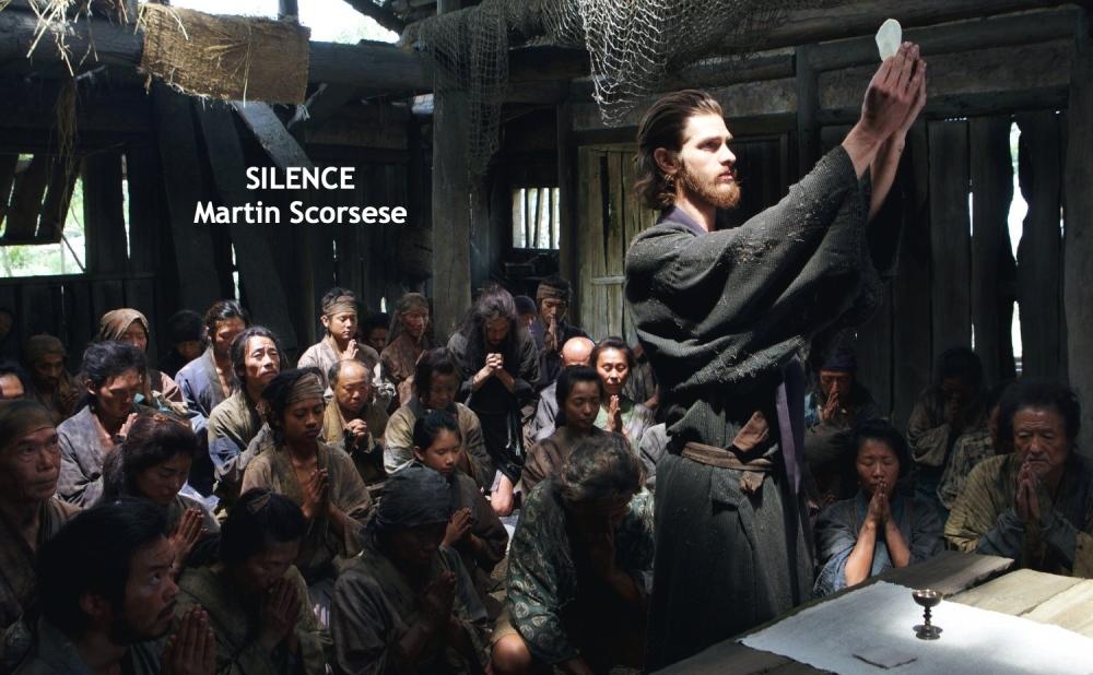 05 silence